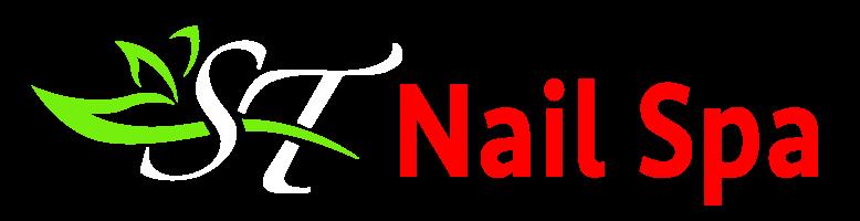 ST Nail Spa